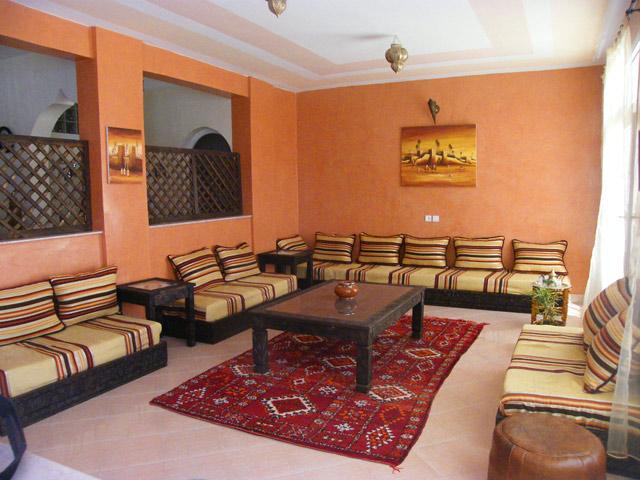 marokkanische wohnzimmer ? ravenale.net - Moderne Marokkanische Wohnzimmer
